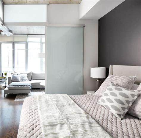 interior design small apartment toronto home design small space apartment interior in toronto