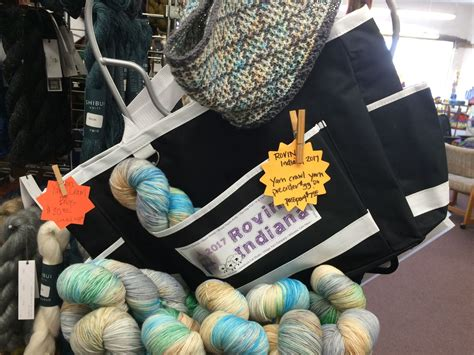 mass ave knit shop mass ave knit shop back to work