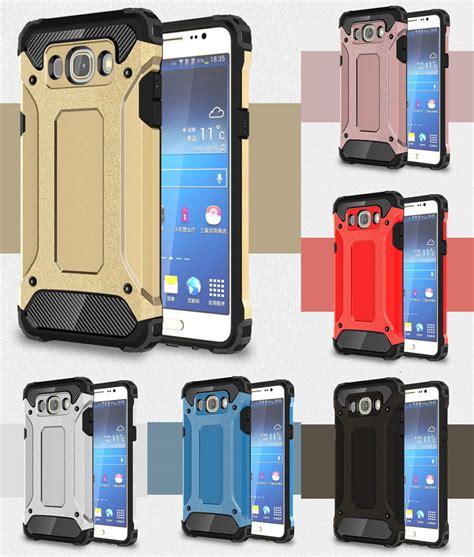 Samsung J5 Anti Air capa h 237 brida anti choque samsung j5 2015 e 2016 the cases market