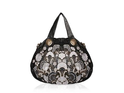 Versace Alma Glossy 41 best my purses images on satchel