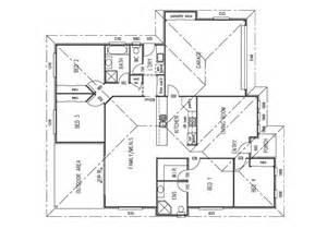 residential building floor plan residential building plans studio design gallery