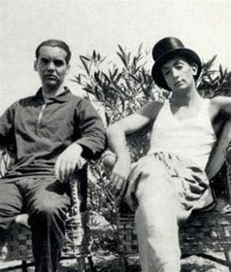218 best images about f g lorca su obra libros on literatura cuba and poems 218 best images about f g lorca su obra libros on