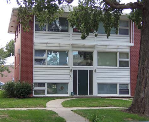 5 bedroom house for rent lincoln ne 5 bedroom house for rent lincoln ne 28 images 2230