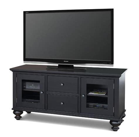 60 Tv Armoire by Georgetown 60 Quot Tv Cabinet Solid Wood Furniture