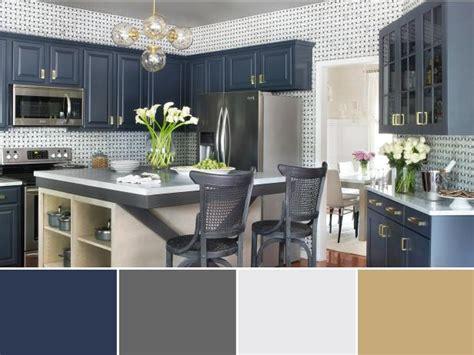 kitchen colors 2016