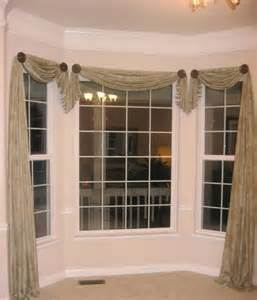 how to drape a valance 17 best ideas about window scarf on curtain