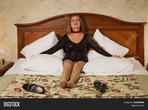 mother and son bedroom scene strangled beautiful woman black image photo bigstock