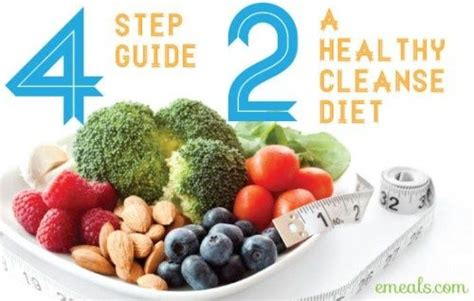 How To Detox Junk Food And Start Being Healthy by 3 Day Detox Diet Might Start Here Since Ive Been