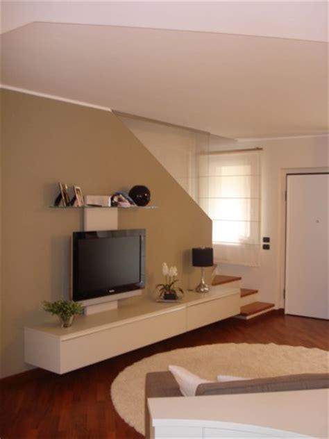mobili per tv a parete mobili porta tv arredo design varese