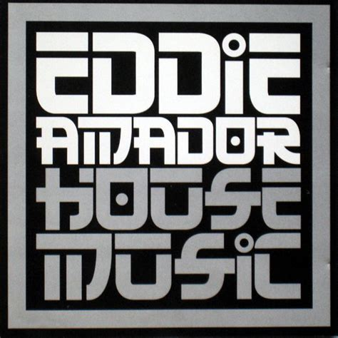 house music remixes eddie amador house music uto karem remix upfrontbeats com