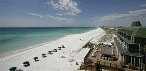 bed and breakfast destin fl emerald coast bed and breakfast undergoes renovations