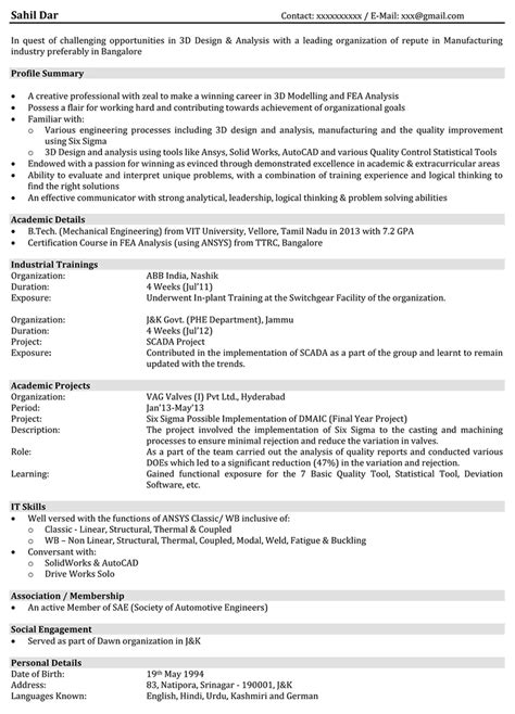 cv writing service us naukri resume writing for executives senior manager naukri