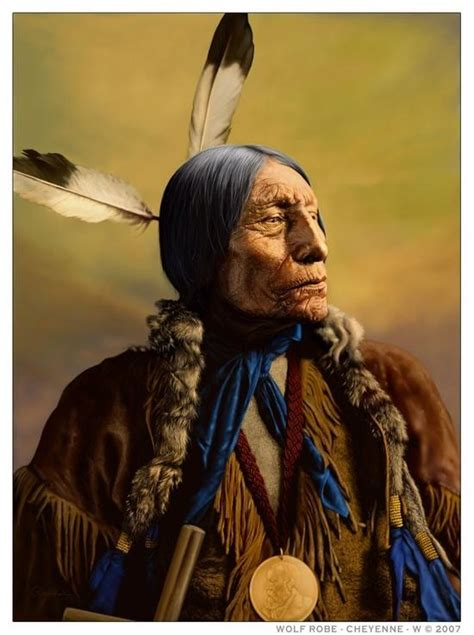 70 best images about native americans on dallas show native american flute and sioux 70 best images about native american on chief oglala sioux and turquoise