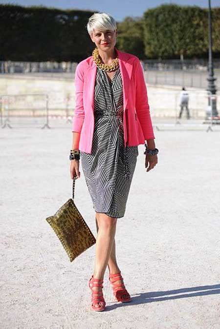 french fashion at 50 casual fashion for ladies over 50 styles 2017