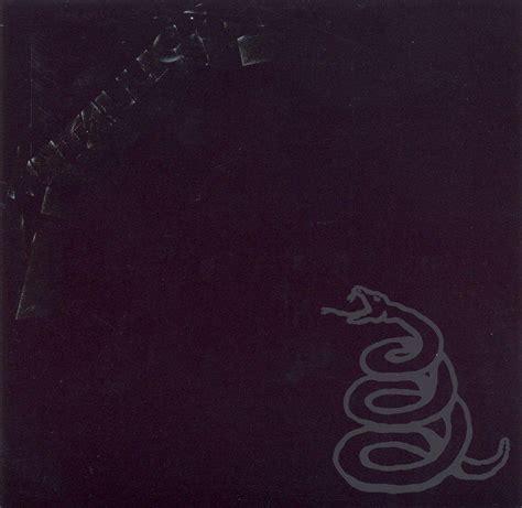download mp3 album black metallica metallica the black album wallpapers wallpaper cave