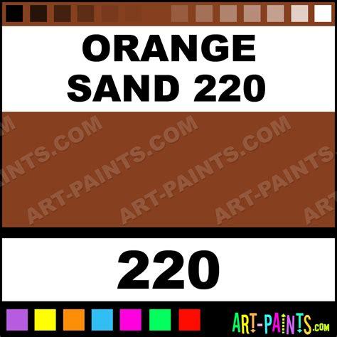 soft green premier artist encaustic wax beeswax paints orange sand 220 premier artist encaustic wax beeswax