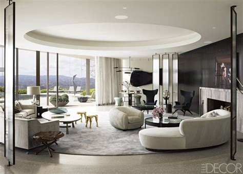 rich living room 265 best images about interiors on window house and marcel