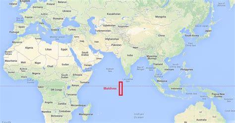 images  world map equator  pinterest