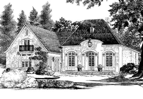 Andy Mcdonald House Plans Andy Mcdonald Design Southern Living House Plans
