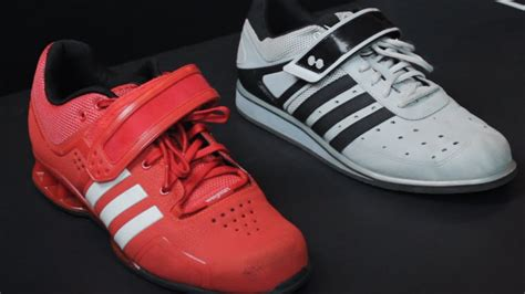 squat shoes adidas squat shoes