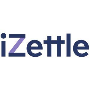 iZettle Review   Expert & User Reviews