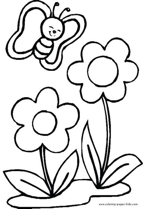 printable flower pictures to color beautiful flowers coloring book pictures of flowers printable coloring great