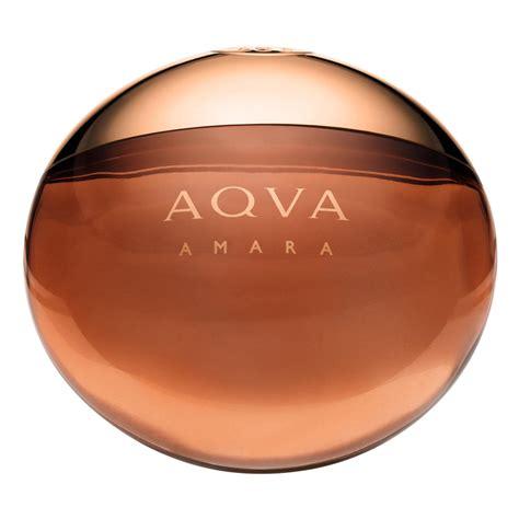 Parfum Bvlgari Aqva perfume bvlgari aqva amara eau de toilette masculino