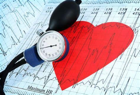 alimentazione e ipertensione ipertensione movimento salute onlus