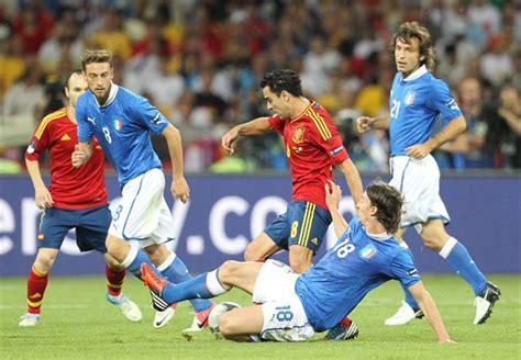 Deportes Y Am by Deporte En Italia La Enciclopedia Libre