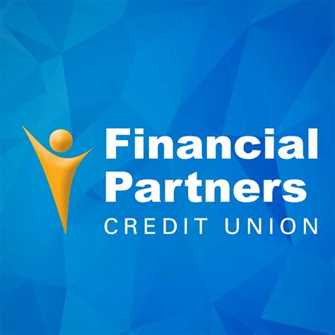 Forum Credit Union Partners Financial Partners Credit Union 14 Fotos 20 Beitr 228 Ge Finanzdienstleistungen 6250 Topanga