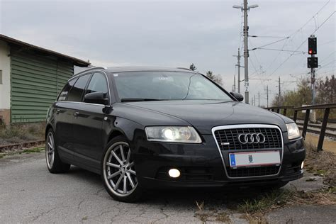 Audi Lenkrad Aufkleber by Audi4ever A4e Detail Lowrider 00 China S Line