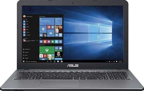 Asus Laptop With Price asus laptop price list in kenya 2018 buying guides specs product reviews prices in kenya