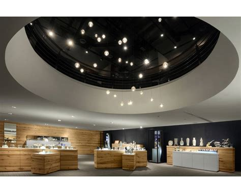 design elements lighting malaysia archives shaw contract group design is the blog