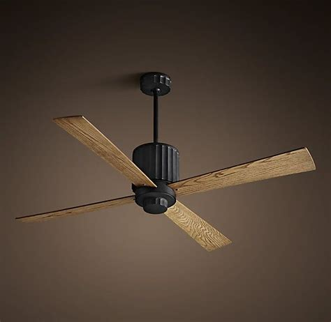 vintage style ceiling fan best 25 vintage ceiling fans ideas on ceiling