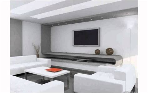 Decoration Maison Pdf by Cuisine Design Decoration De Maison Decoration Hd Design