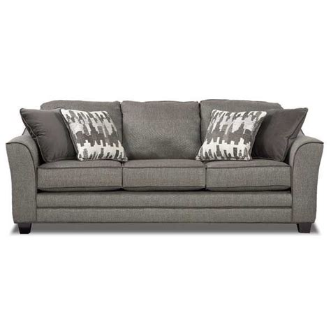 american furniture warehouse sofas 1000 ideas about american warehouse furniture on