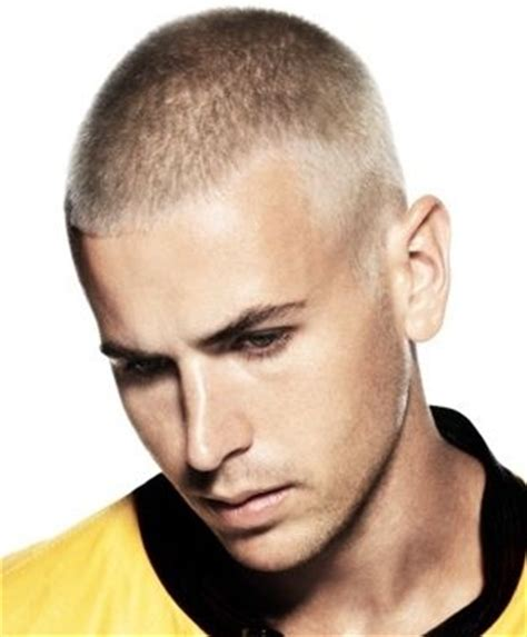 Are Buzz Cuts A Good Idea For Acting Auditions | best 25 buzz haircut ideas only on pinterest pixie buzz