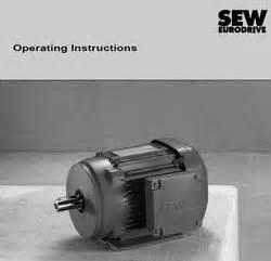 sew gear motor manual impremedianet