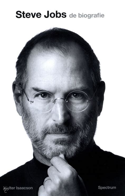 download biography of steve jobs in pdf steve jobs book pdf free download free