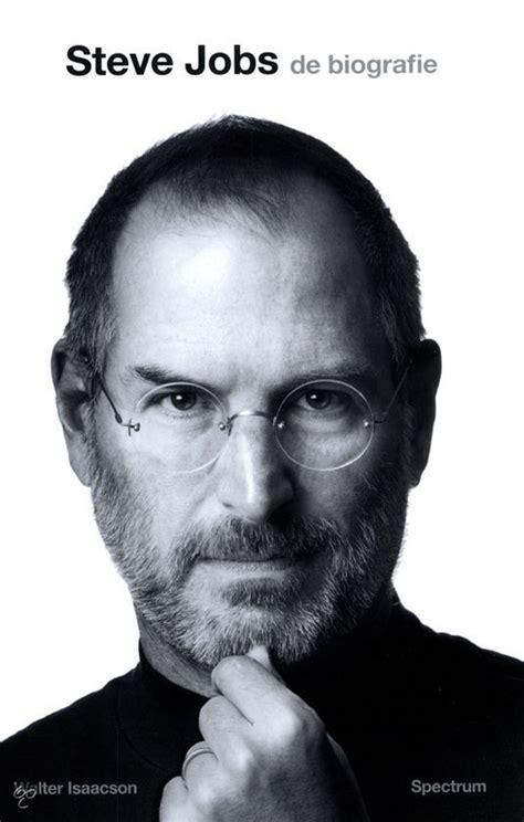Biography Of Steve Jobs In Pdf | steve jobs book pdf free download free