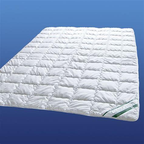 Bettdecke Cotton by Neu Leichte Sommerdecke 100 Baumwolle Clean Cotton 95 176 C