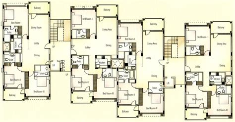 Basement Apartment Floor Plans Basement Apartment Floor Plans Home Design Ideas Work On Basement Apartment Floor Plans