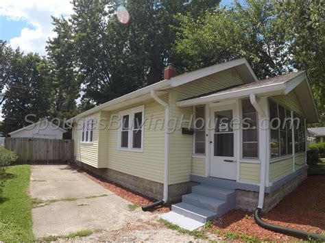 we buy houses indianapolis we buy houses indianapolis 28 images we buy your house