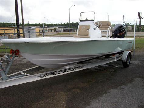 boat dealers gulfport ms 2015 sportsman boats bay 214 tournament 21 foot 2015