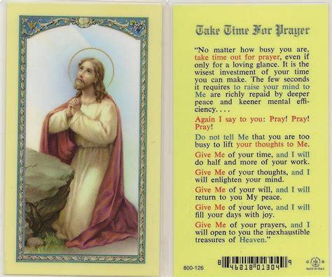 printable holy cards printable holy cards bing images
