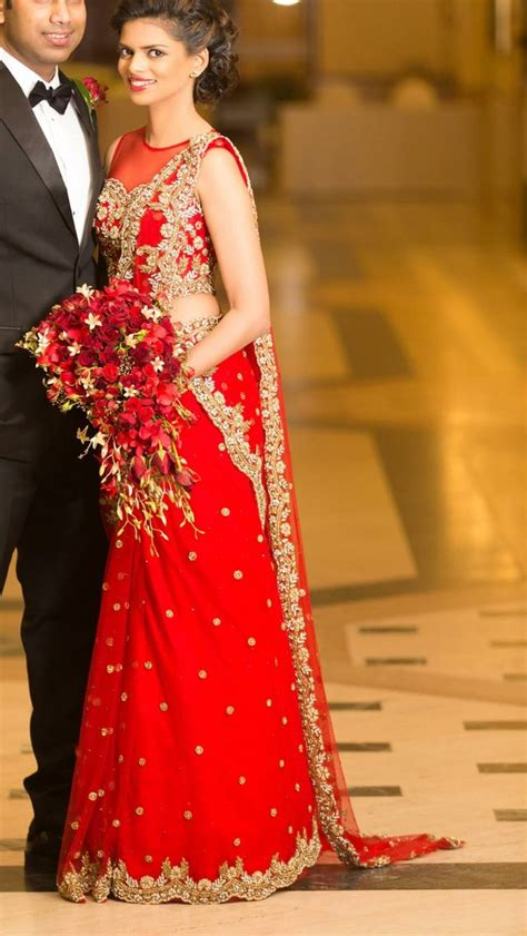 Hairstyles For 2017 Homecoming Bouquets by 1000 Images About Beautiful Brides On Hindus