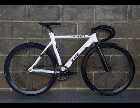 Mba Single Speed Track Bike by Bikes Best Deals Ex Display Bikes Discount Cycles Direct