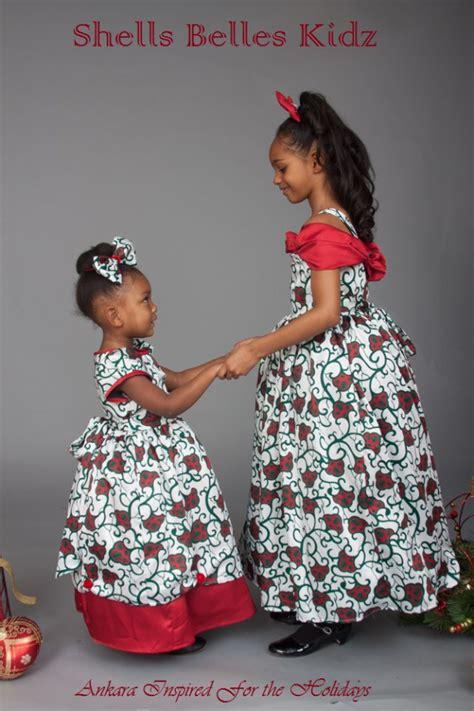 www ankara style 2016 ankara designs for children 2016 collection lifestyle