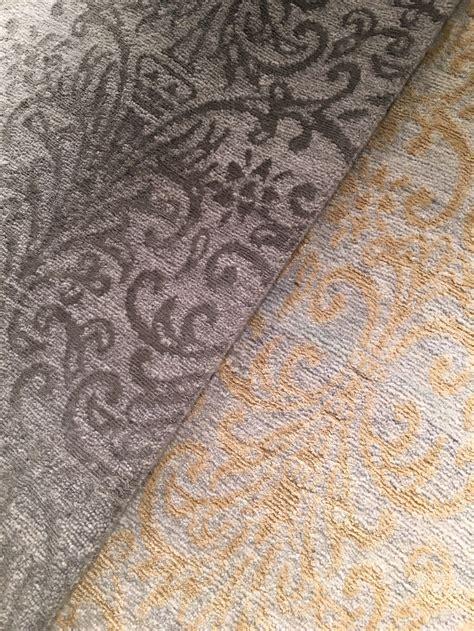 tamarian luxurious wrought iron rugs at americasmart rug