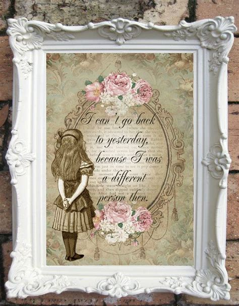 shabby chic pictures prints the 25 best ideas about shabby chic on